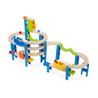 Wonderworld Activity Toys