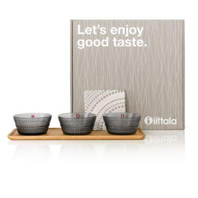 Iittala® 5-Piece Tapas Gift Set