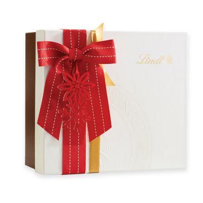 Lindt Signature Specialties Classic Gift Box
