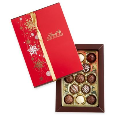 Truffle Gifts For Her