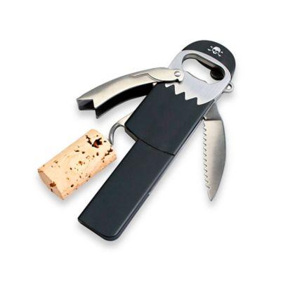 Wine Bottle Openers Corkscrew