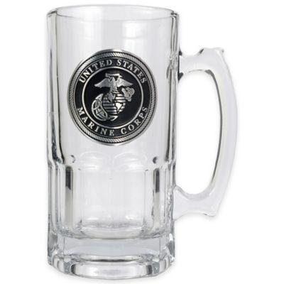 United States Marine Corps Macho Mug