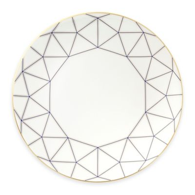 Navy Open Stock Plates