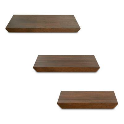 Vera Wang Wedgwood® Vera Gradients 9-Inch Plank Tray