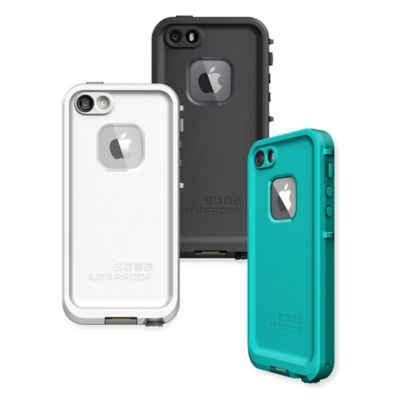 iPhone® 5/5s in Teal Electronics