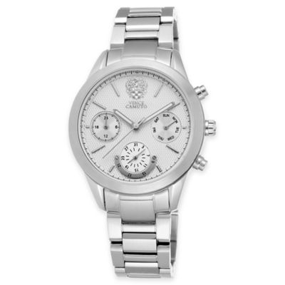 Vince Camuto Women's Watches