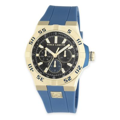 Vince Camuto Multifunction Watch