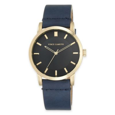 Blue Gold Men's Watch