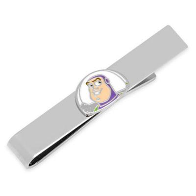 Disney® Buzz Lightyear Tie Bar