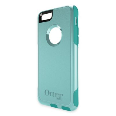 OtterBox Commuter Series for Apple iPhone® 6 in Aqua Sky