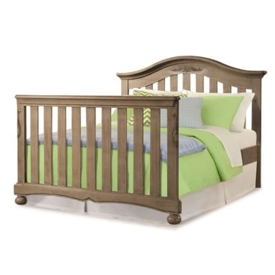 Baby Bedding Vintage