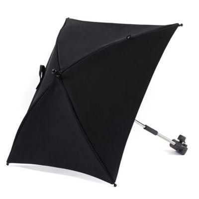 Mutsy Evo Stroller Umbrella in Black