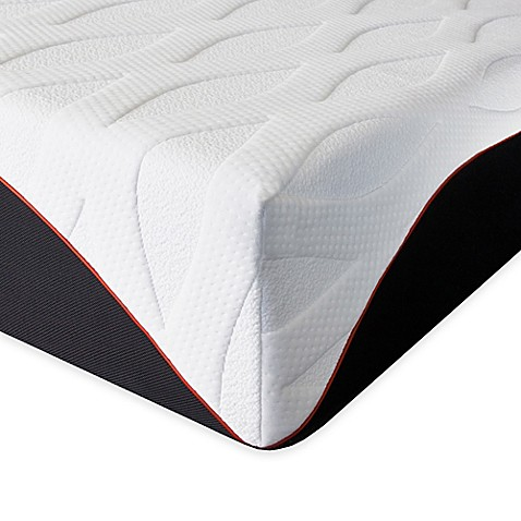 Buy Dormeo Dolce Tranquilitybed Cushion Firm Twin Mattress Set From Bed Bath Beyond