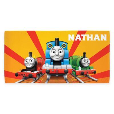 Thomas & Friends Kids