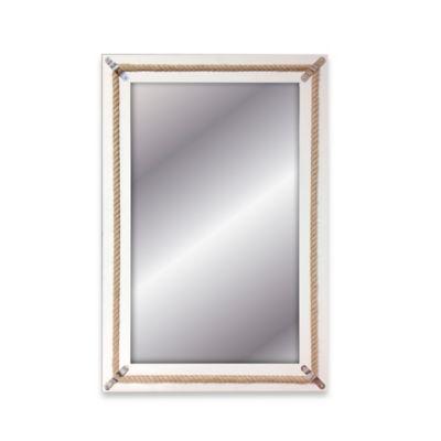 Elsa L Mirrors