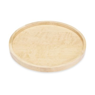 Rev-A-Shelf® 18-Inch Full Circle Lazy Susan