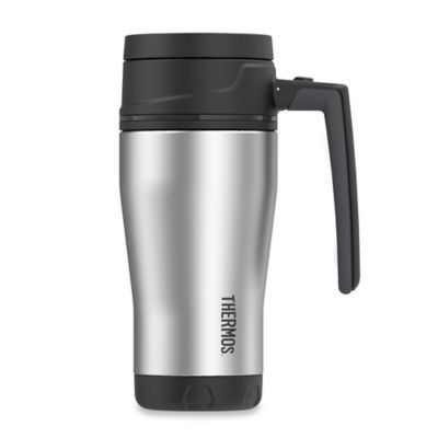 Thermos Travel Mug Dishwasher Safe
