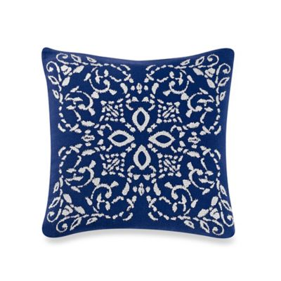 Blue/White Decorative Accessories