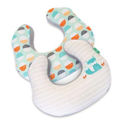 Comfort & Harmony™ mombo™ Standard Slipcover in Fab Fox™