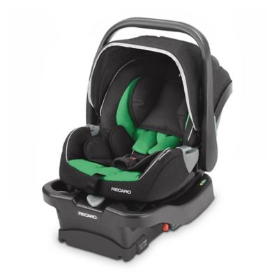 Recaro® Performance Coupe Infant Car Seat in Fern