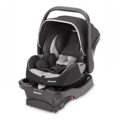 Recaro® Performance Coupe Infant Car Seat in Granite