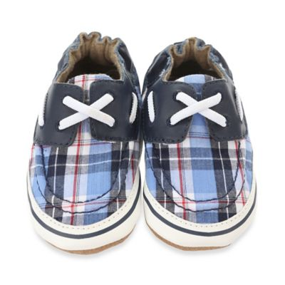Robeez Boys' Shoes