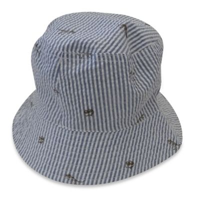 Multi Bucket Hat