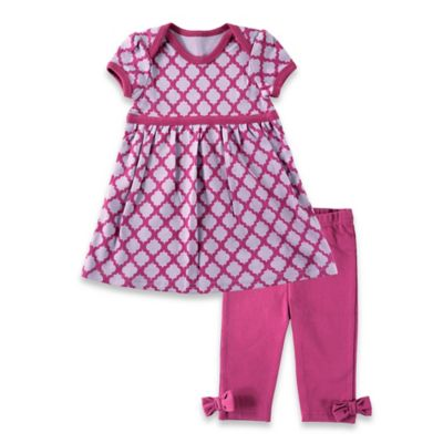 Baby and Kids Fashion