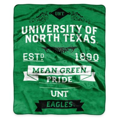 Buy University Of Texas Blanket Throw From Bed Bath Amp Beyond