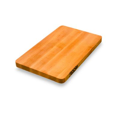 10-inch x 10-inch Chop-N-Slice Cutting Board