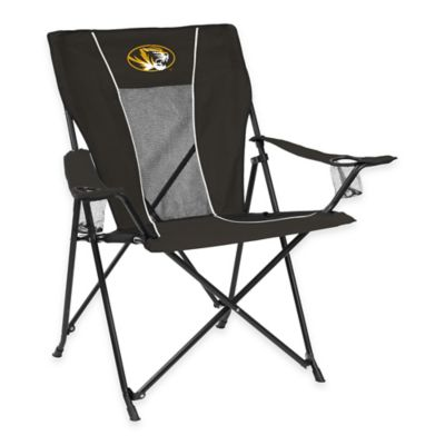 University of Missouri Folding Chair