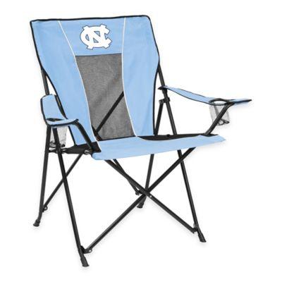 NCAA GameTime Chair