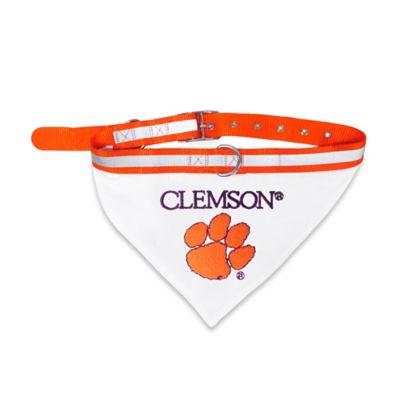 Clemson University Accessories