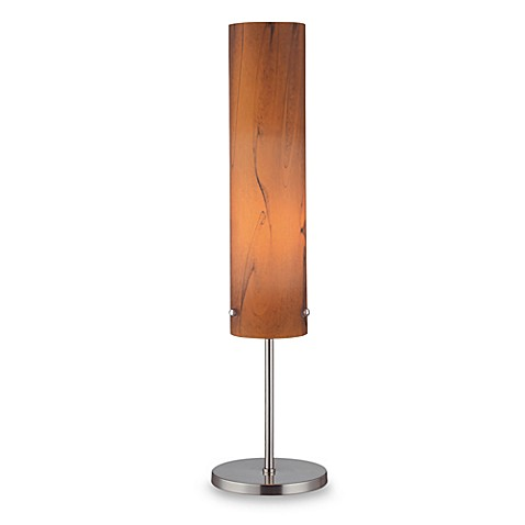 Lite Source Nolaia Table Lamp