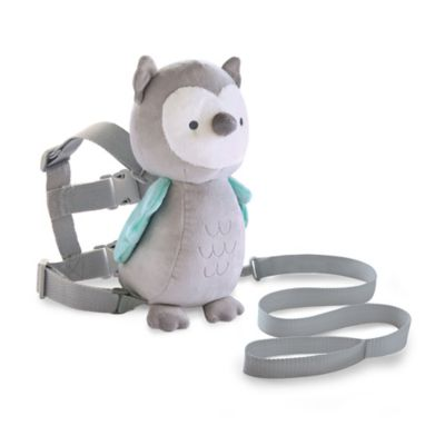 carter's® Owl Child's Safety Harness
