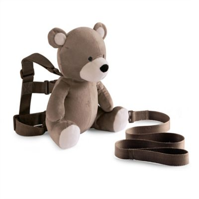 carter's® Bear Child's Safety Harness