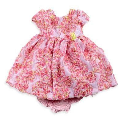 Pippa & Julie Girl Dresses