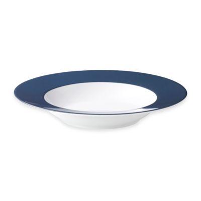 B by Brandie™ Truman Rimmed Bowl in Grey