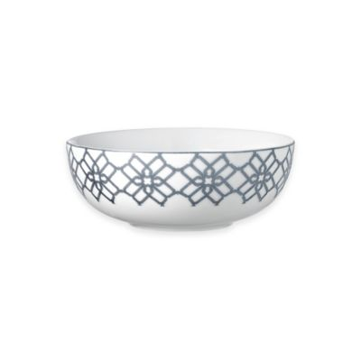 B by Brandie™ Truman Small Bowl in Grey