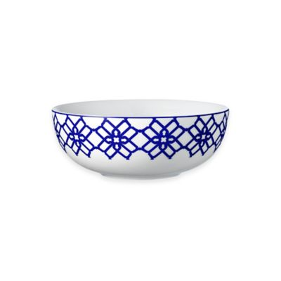 B by Brandie™ Truman Small Bowl in Navy
