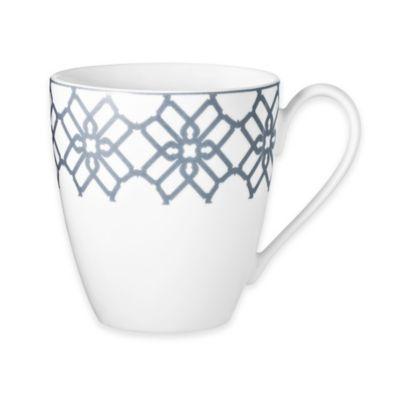 B by Brandie™ Truman Mug in Grey