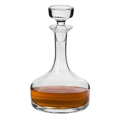 Krosno Blake Whiskey Decanter