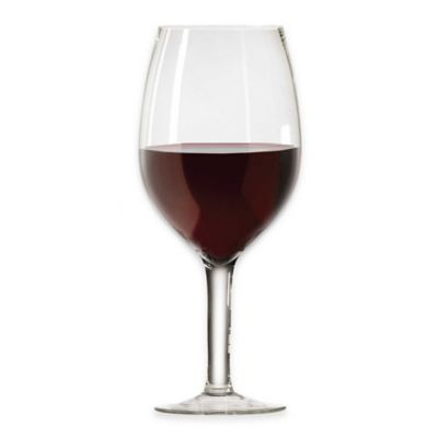 Ravenscroft® Essentials Maxi Bordeaux Wine Glass
