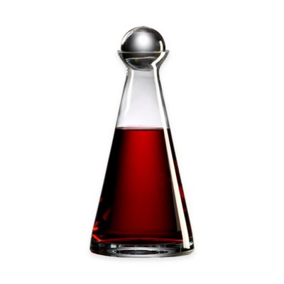 Ravenscroft® Pinnacle Decanter