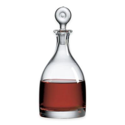 Ravenscroft® Monticello Salmanazar Decanter