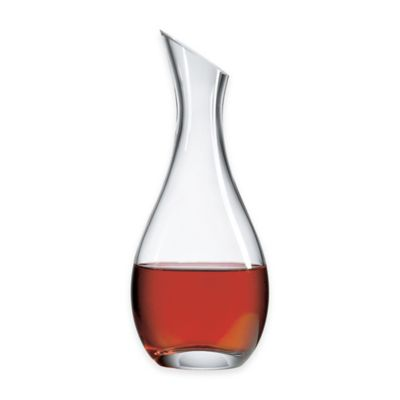 Ravenscroft® Cristoff Salmanazar Decanter