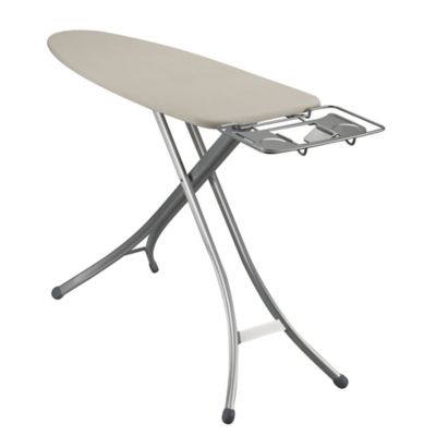 Household Essentials® Lightweight Wide Top Ironing Board