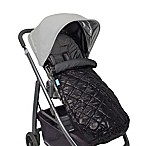 UPPAbaby® Ganoosh in Jake