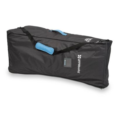 UPPAbaby Stroller Bags