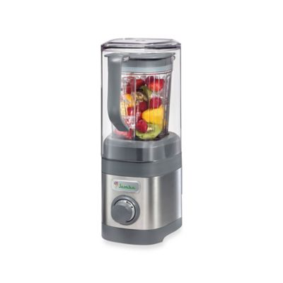 Jamba® Quiet Blender with 32 oz. Personal Jar